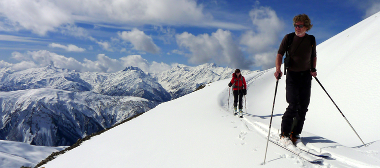 georgia-svaneti-tetnuldi-ski-tourers-caucas-mountains