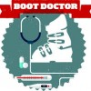 Boot Doctor
