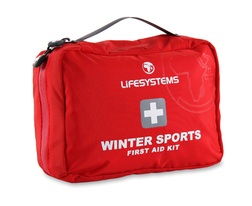 20320-winter-sports-first-aid-kit