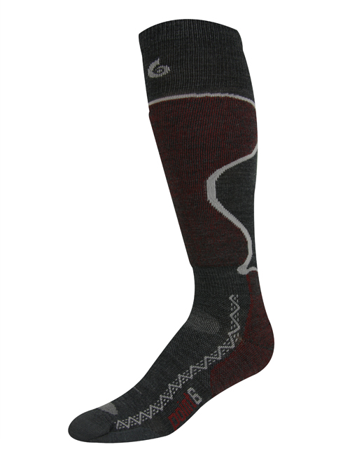 point6-ski-pro-light-socks-rrp-23-colour-may-vary-1124-ski-pro-light-otc-220