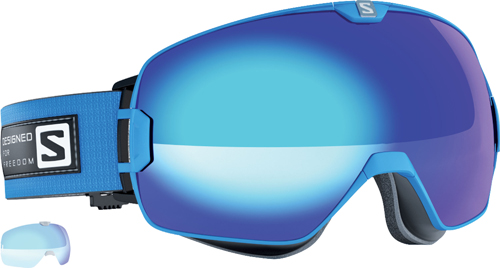 salomon_xmax_asian_fit_blue__unisex