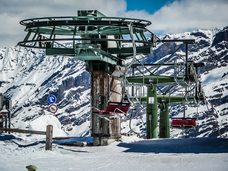 slow-rickety-chairlift