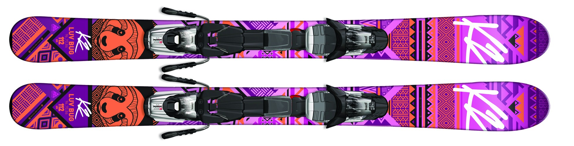 k2skis_1617_luvbug_top_bin-copy