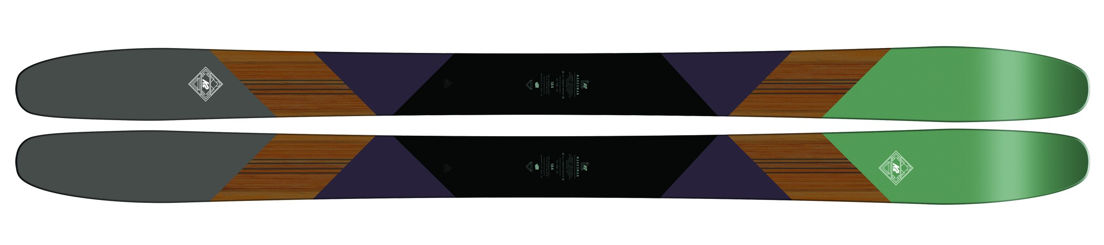 k2skis_1617_marksman_top_c-copy