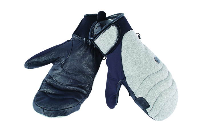 feel-mitt-d-dry-glove-grey