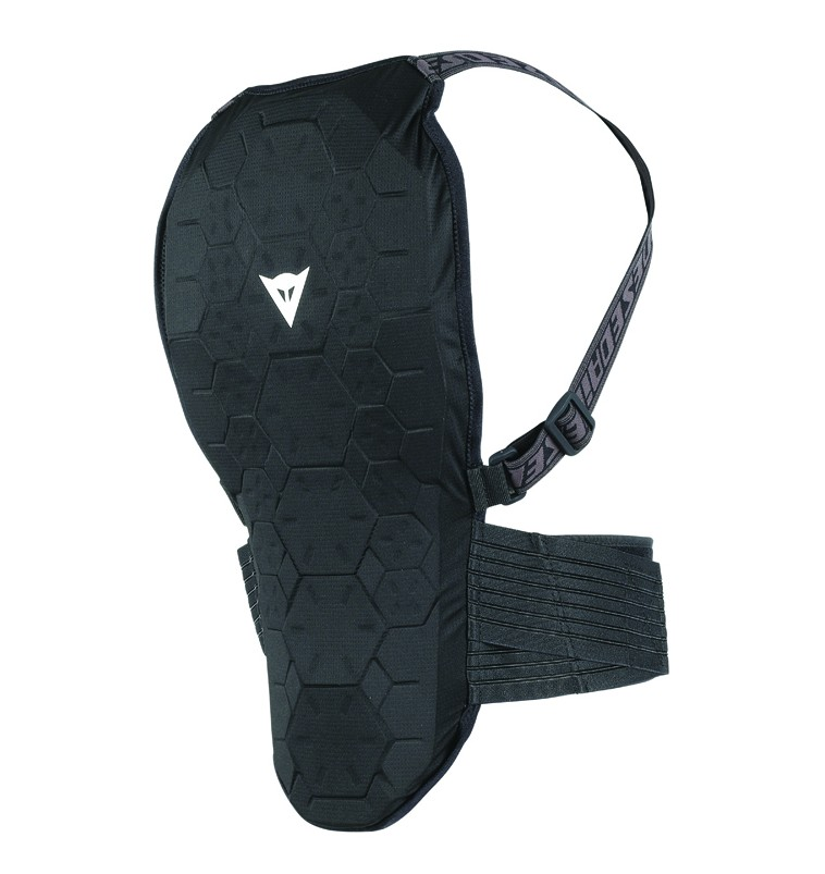 flexagon-back-protector-side
