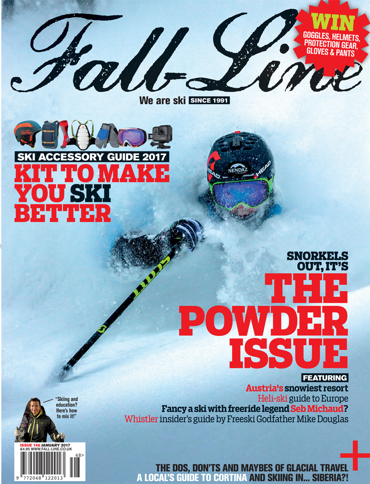 cover-148-powder
