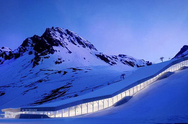 tignes-indoor-slope-large